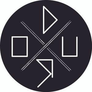 DOUR FESTIVAL 2012 - Playlist XlAir