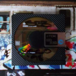 Stuart - Disco 98