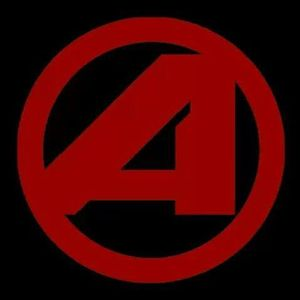 Annihilation | Danny Ovington (UK) - Exclusive Terror Doomcore Annihilation Special | October 2014