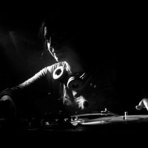Didja Logic Mix - January 2014