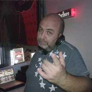 DJ Steven - Promo Mix January 2010