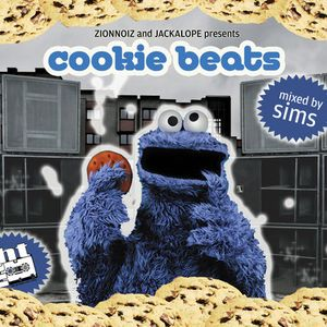 cookie beats by sims