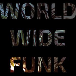 WorldWideSuperFunk