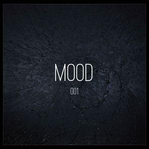 Mood 001
