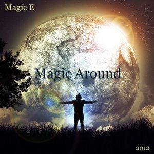 Magic Around