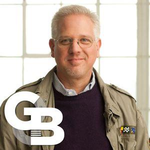 Beck Blitz: Glenn recounts Darren Goforth funeral