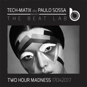 TWO HOUR MADNESS 17042017