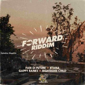 Forward  Mix Selekta Naphta