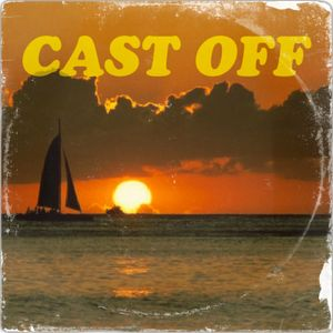 Cast Off Side A - Yacht Rock Slow Jams