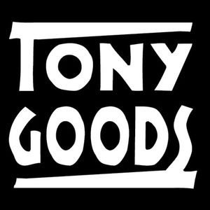 Cloudcast 028: Tony Goods