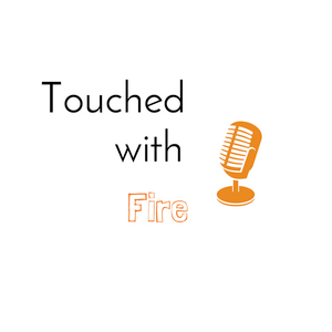 Touched with Fire Episode 1.01: Seven Scenes from a Trip to California