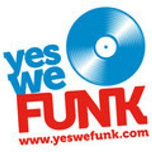 Old Skool/80s Funk Mix Vol11