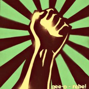 11-21-11 Gee-O Podcast Nu-Hitz Juggernaut edition