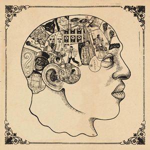 Dj Alarm: Tracks On My Mind October 2011