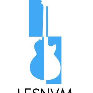 Tercer especial dedicado a la música independiente