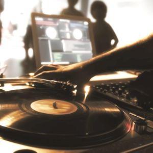 Ahmed Haggag - Jazz it Up (ElectroSwing) Vol II