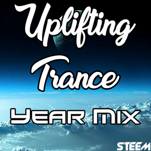 Uplifting Trance ★ YEAR MIX 2017 ★ | Best of 2017