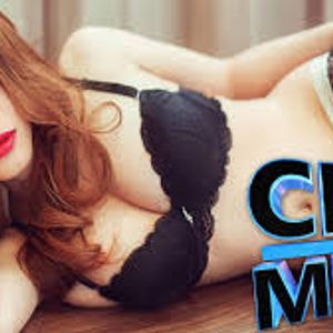 New Best Club Dance Music Summer Megamix 2015 - CLUB MUSIC