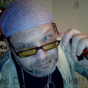 Doc iz All Folks! 17-10-2011 (Prt2)