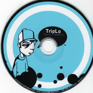 TripLo (funk/elo/dance)