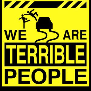 Terrible People 1.3