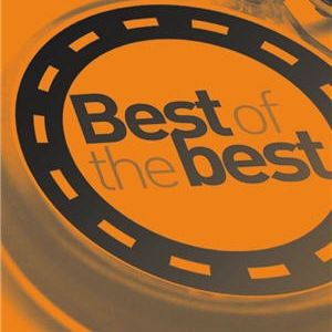 Defaultless - Best Of The Bests (Vol. 002)