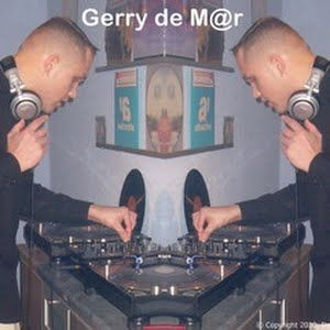 Gerry de M@r# Green Velvet Solingen# liveset 11#2004 *01*