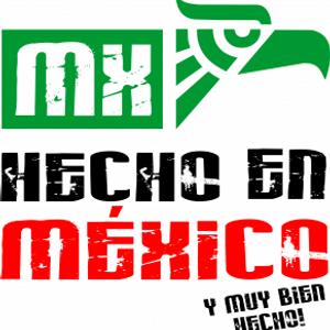LBM MIXSHOW SEPTEMBER 15 2K12  VIVA MEXICO !!!