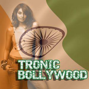 Tronic Bollywood E05 S1 | Kumar Tronic