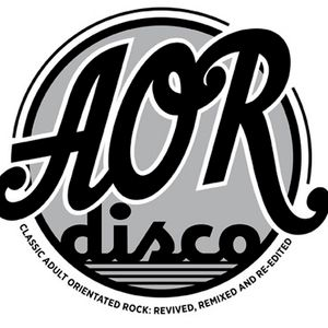 """Chopped 'n' Channeled"" Mix for the AOR Disco Blog"