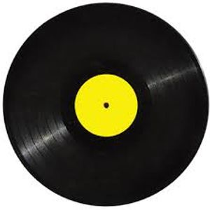 Mix-Selecta 5