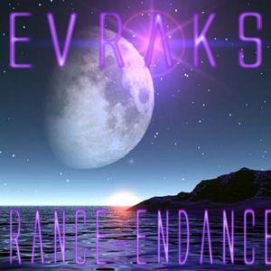Nevrakse - Trance-endance (Mix psytrance @ home 11/11/2013)