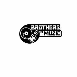 BROTHERS IN MUZIC DEEP LESSON'S MIXED BY KILOBASE