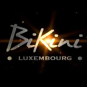 Live @ Bikini Luxe 060316