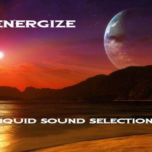 Liquid Sound Selection Volume 2
