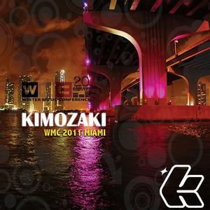 WMC 2011 Miami Mix