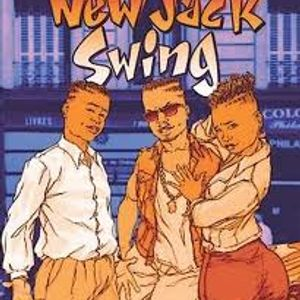 Swing Mix