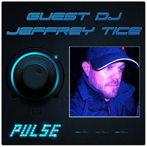 Jeffrey Tice's PULSEcast for Dark Beauty Magazine's PULSE Radio
