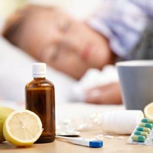 Gripas sezona. Kā pazīt slimību, kā pasargāties?