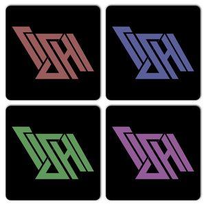 Bassbangers mix-tape +++ Dub Chapter +++