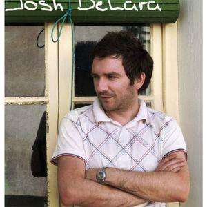 Josh DeLara Promo Deep March2013
