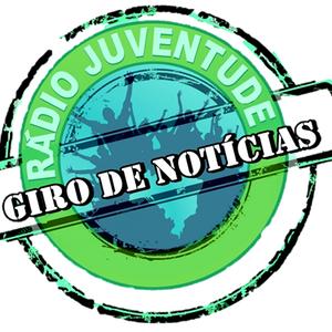Giro de notícia da Rádio Juventude (36)