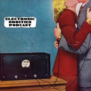 Electronic Oddities 62 (Karaoke)