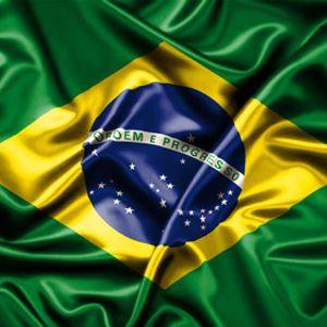 Verde Amarelo @ Marcos Paulo DJ