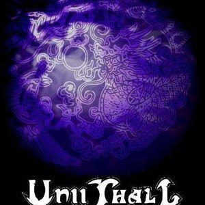 UniiThalL - Uniinside 5 - Jack Ur Body