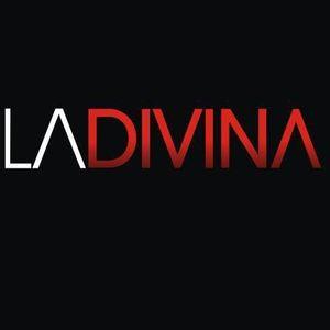 Live Set 12-07-2012 @ La Divina - Nueva Cordoba