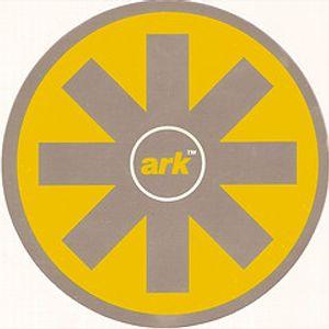 Nipper - Ark, Leeds, 20th December 1992
