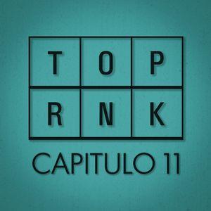 TOP RNK Programa 11 17-12-16