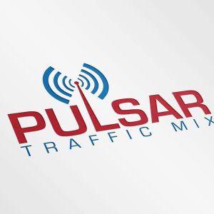 PULSAR MIX 02-12-16 MIX 1