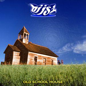 DJ JS -1 - Old School House
